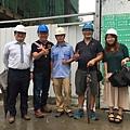 [新竹光埔] 興築建設-興世代(大樓)2015-06-28 001