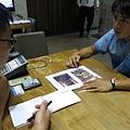 [新竹光埔] 興築建設-興世代(大樓)2015-06-28 002