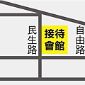 [新竹三民] 正群建設-三民逸品(大樓)2015-07-08 003