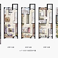 [竹北縣三] 傑出建設-名家5(電梯,透天)2015-07-08 004.jpeg