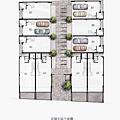 [竹北縣三] 傑出建設-名家5(電梯,透天)2015-07-08 003.jpeg