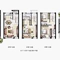 [竹北縣三] 傑出建設-名家5(電梯,透天)2015-07-08 005.jpeg