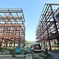 [竹東四重] 起家建設-若曦(電梯透天)2015-06-30 003.JPG