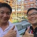 [竹東四重] 起家建設-若曦(電梯透天)2015-06-30 008.jpg