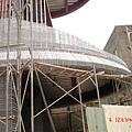 [竹東四重] 起家建設-若曦(電梯透天)2015-06-30 012.jpg
