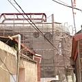 [竹東四重] 起家建設-若曦(電梯透天)2015-06-30 015.jpg