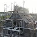 [竹東四重] 起家建設-若曦(電梯透天)2015-06-30 019.jpg