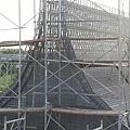 [竹東四重] 起家建設-若曦(電梯透天)2015-06-30 020.jpg