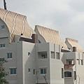 [竹東四重] 起家建設-若曦(電梯透天)2015-06-30 021.jpg