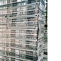 [竹東四重] 起家建設-若曦(電梯透天)2015-07-10 008.jpg