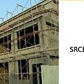 [竹東四重] 起家建設-若曦(電梯透天)2015-07-10 011.jpg