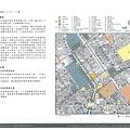 [新竹東門] 金旺宏實業-中央路都更(大樓)2015-07-13 006.jpg