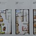 [竹北成壠] 磊塊建設-大塊庭園(電梯,透天)2015-07-15 005