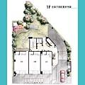 [新竹巨城] 崇志建設-北大SOGO(大樓)2015-07-06 005