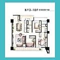 [新竹巨城] 崇志建設-北大SOGO(大樓)2015-07-06 008