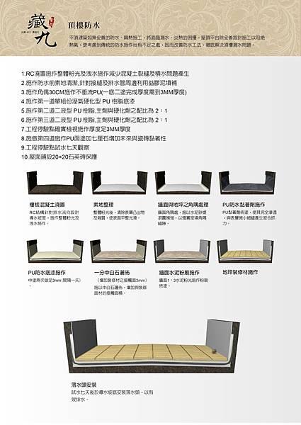 [竹北西區] 璽悅建設-藏九(電梯透天)2015-08-09 008