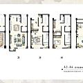 [竹中員山] 堃基實業-堃基和院(電梯透天)2015-08-14 005.jpg