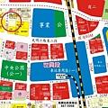[竹北高鐵] 遠雄建設-當代匯(大樓)2015-08-20 002.JPG