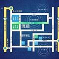 [竹南大埔] 璞玉建設-君鼎(電梯透天)開工 2015-09-16 010