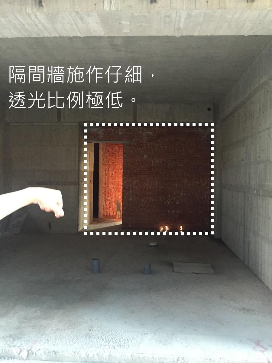 [竹中員山] 堃基實業-堃基和院(電梯透天)2015-09-08 008