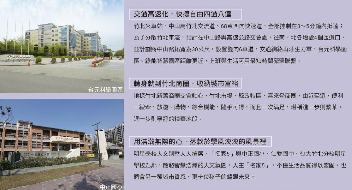 [竹北成壠] 傑出建設-名家5(電梯,透天)2015-10-02 004.jpg