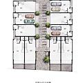 [竹北成壠] 傑出建設-名家5(電梯,透天)2015-10-02 006.jpg