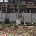 [竹北華興] 盛大建設-富宇學學(大學)2015-10-05 002