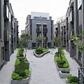 [新竹崧嶺] 金鋐建設-心中墅(大樓) 2015-10-09 001