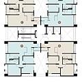 [新竹南寮] 宏家建設-宏觀(大樓) 2015-10-09 004