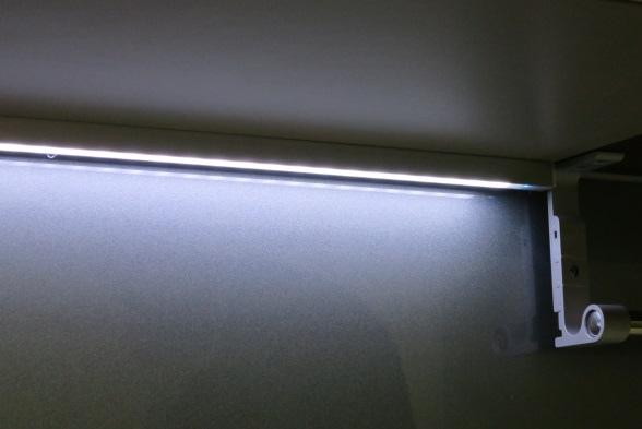 [竹北成功] 元啟建設「景上瀞」(大樓)2015-10-10 008