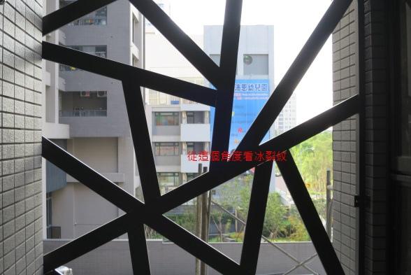 [竹北成功] 元啟建設「景上瀞」(大樓)2015-10-10 011