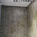 [竹北成功] 元啟建設「景上瀞」(大樓)2015-10-10 017