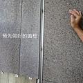 [竹北成功] 元啟建設「景上瀞」(大樓)2015-10-10 019