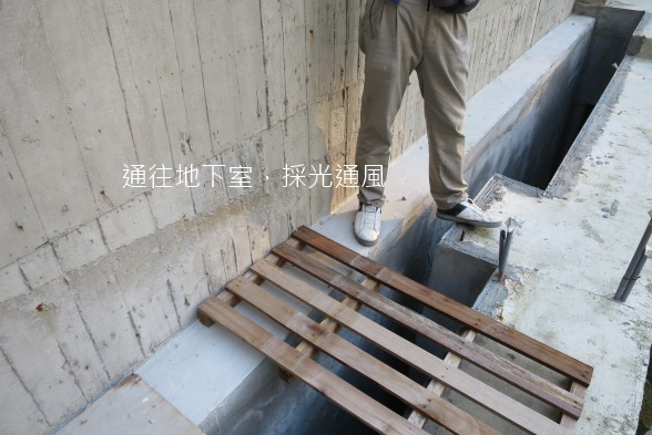 [竹北成功] 元啟建設「景上瀞」(大樓)2015-10-10 021