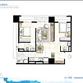 [頭份中央] 上德開發-上德美居 (大樓)  2015-10-16 004