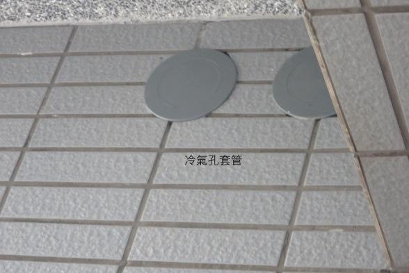 [竹北成功] 元啟建設「景上瀞」(大樓)2015-10-10 012