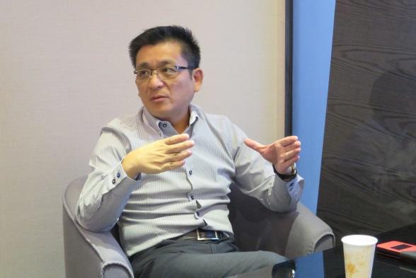 [人物專訪] 聚合發建設-湛泰專案經理張財興.JPG