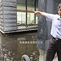 [竹北高鐵] 新業建設-柳宗里(大樓)2015-10-23 001