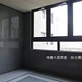 [竹北高鐵] 新業建設-柳宗里(大樓)2015-10-23 011