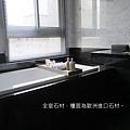 [竹北高鐵] 新業建設-柳宗里(大樓)2015-10-23 010