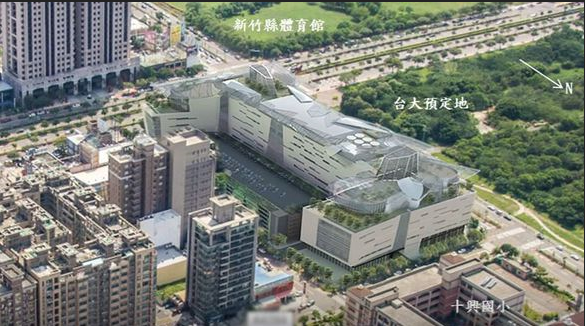[新聞活動] 竹北停八遠東新世紀 2015-11-28 001.png