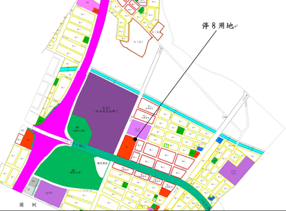 [新聞活動] 竹北停八遠東新世紀 2015-11-28 002.png