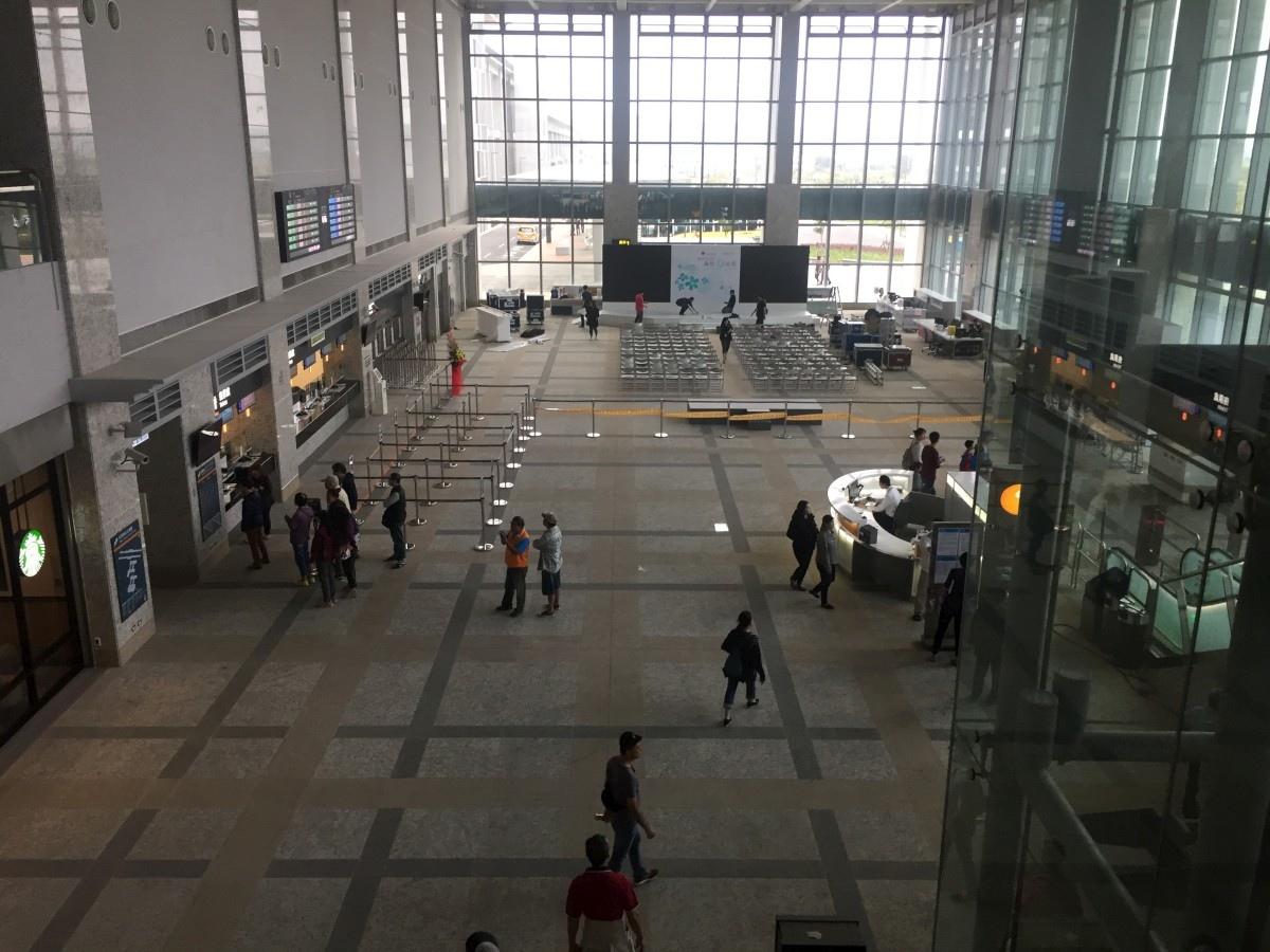 [後龍高鐵] 後龍高鐵苗栗站2015-11-29 013.jpg
