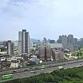 [竹北水瀧] 總圓建設-上城(大樓)2015-12-14 002