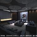 [竹北水瀧] 總圓建設-上城(大樓)2015-12-15 005