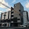 [頭份八德] 廣森建設-頂級墅(電梯透天) 2015-12-23.jpg