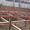 [竹北華興] 盛大建設-富宇學學(大樓)2015-12-31 005