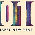 [竹北華興] 盛大建設-富宇學學(大樓)2015-12-31