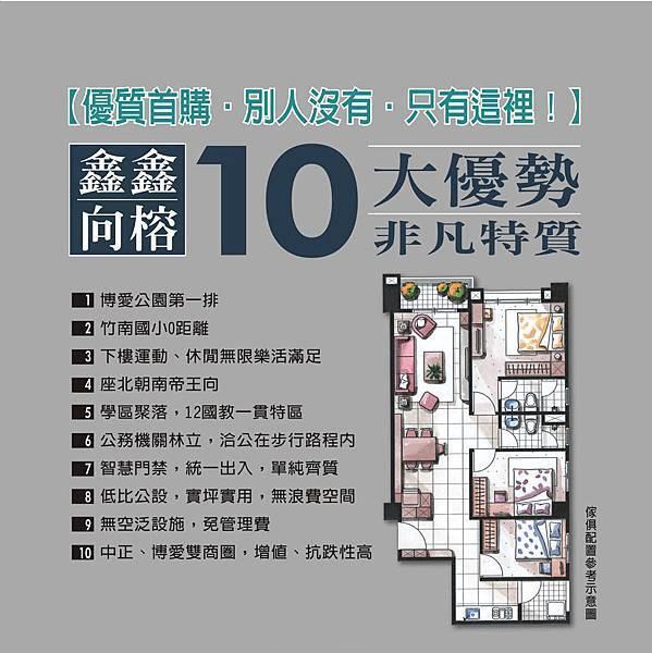 [竹南博愛] 禾翊建設-水禾亞之鑫鑫向榕(大樓) 2016-01-07 004.jpg