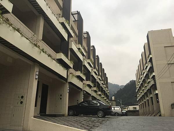 [竹東軟橋] 勝駿建設-種分 (透天)2016-01-08
